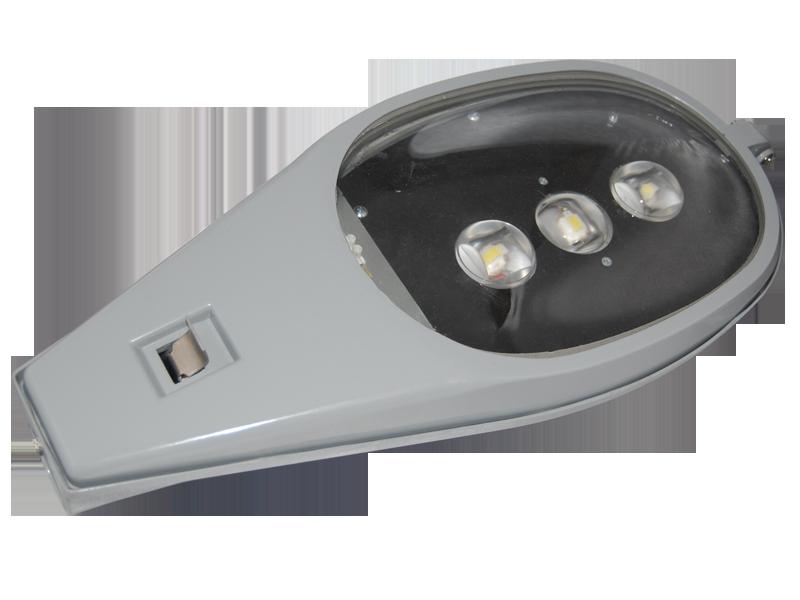Streei-LED30-smol